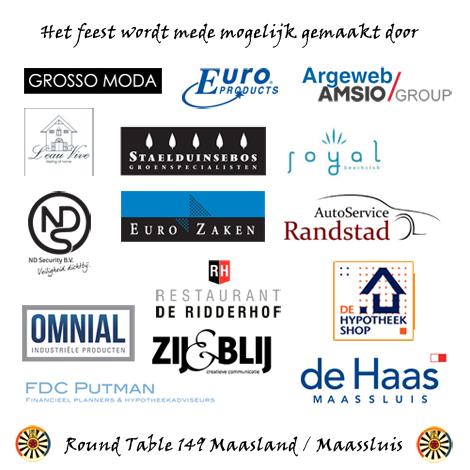 sponsors_470