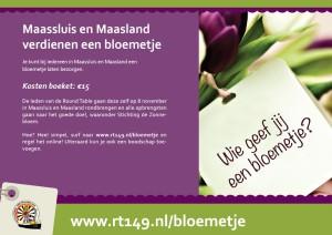 bloemetjeokt14