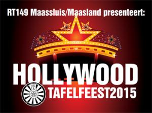 tafelfeest15