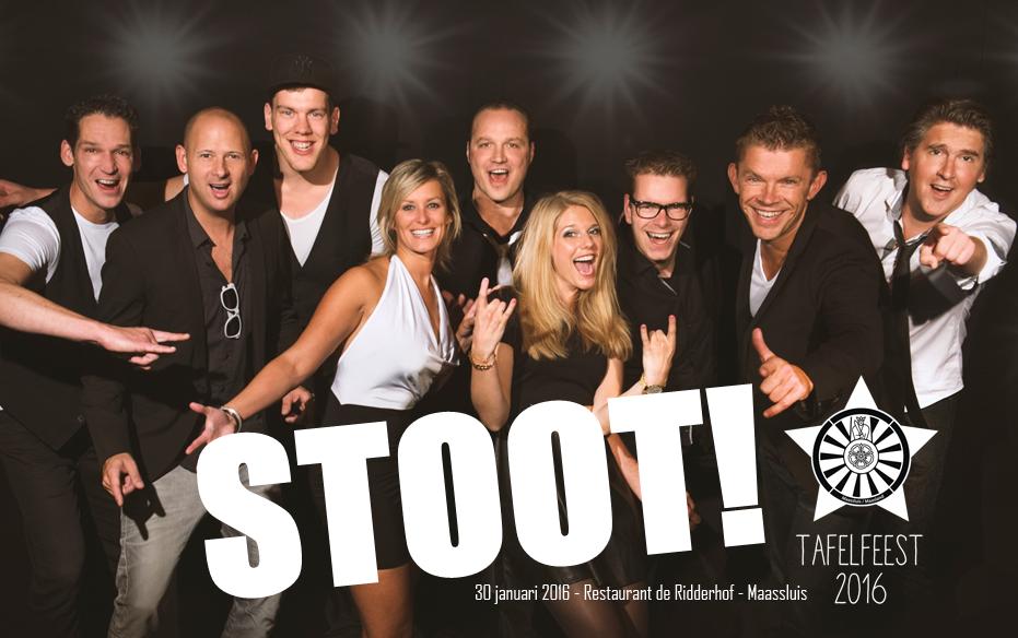stoot_foto2