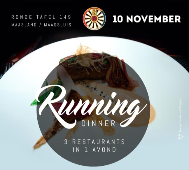 1 maart is het feest in Maassluis! – Ronde Tafel 149