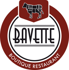 logo-bavette-boutique-restaurant